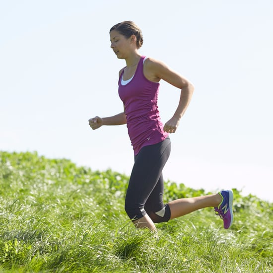 Why It's Better to Run Alone