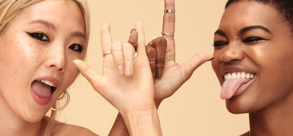 e.l.f. Cosmetics #elfgameup TikTok Challenge 2021
