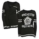 Winchester Bros. Cardigan