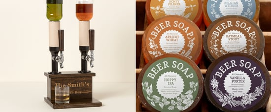 Gifts For Beer-Lovers