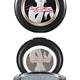 Large Eye Shadow in Showgirl, a dark blue-gray pearl ($21)