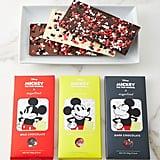 Disney Mickey Mouse Chocolate Bar Bundle