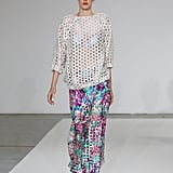 Zimmermann Spring/Summer 2012-2013