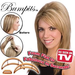Bump-Its