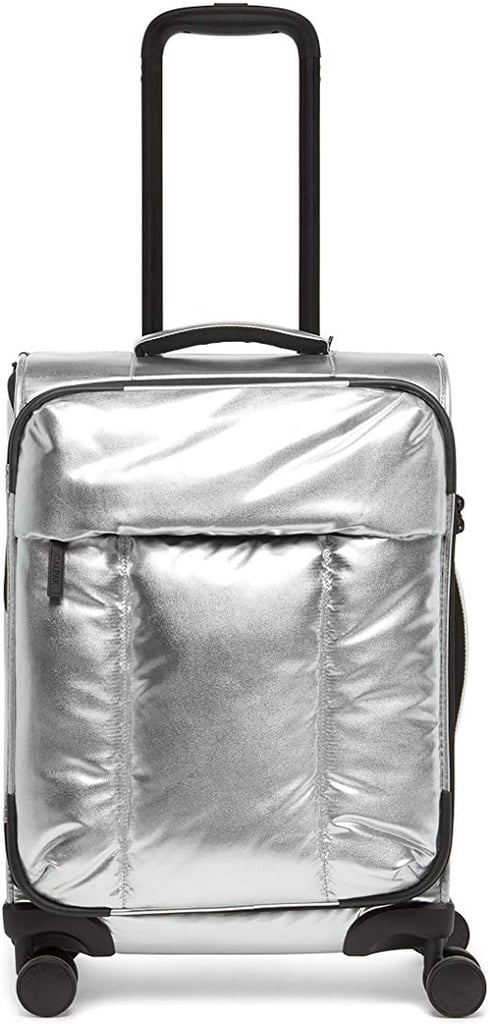 Calpak Luka Carry-On Luggage