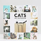 Cats on Instagram Book