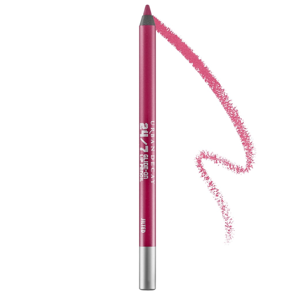 Urban Decay 24/7 Glide-On Lip Pencil in Jilted