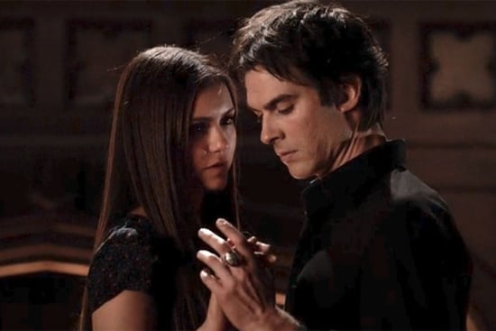 Which Guest Stars Should Return to Mystic Falls in 'The Vampire Diaries' Season 8?