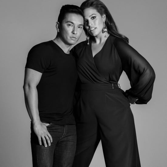 Prabal Gurung and Lane Bryant Spring 2017 Collection Photos