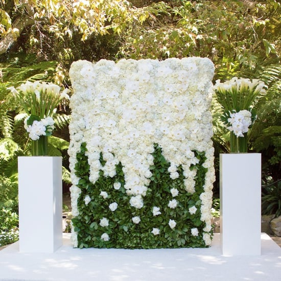 2016 Wedding Flower Trends