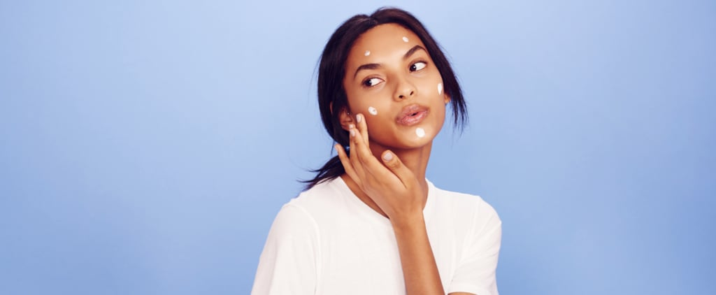 8 Toxic Ingredients You Should Never Use in Your Skincare Routine