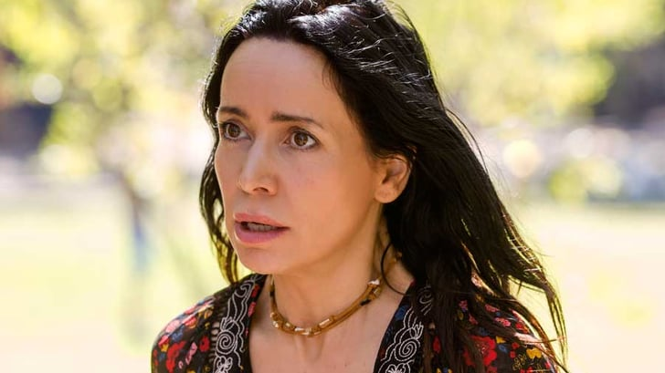Janeane Garofalo As Beth  Wet Hot American Summer 2017 -6221