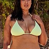 Monday Swimwear Bikini