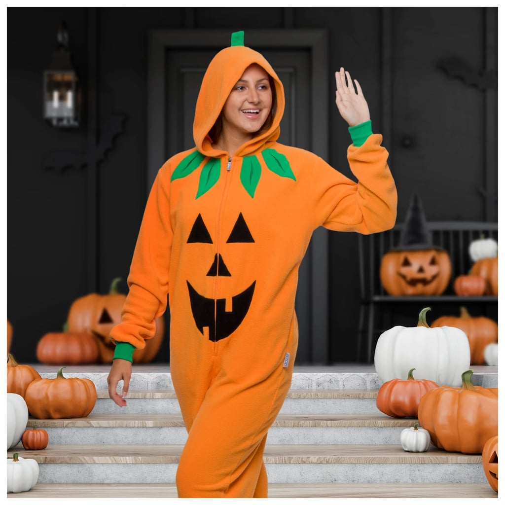 Affordable Halloween Costumes From Target