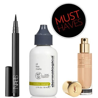 Must Have Beauty Products for the Month of August
