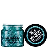 BOD Mermaid Glitter Gel