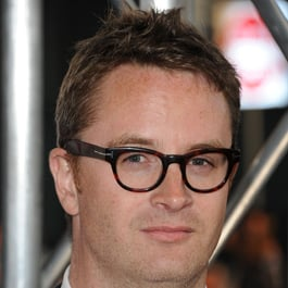 Nicolas Winding Refn Interview About Drive Soundtrack and Ryan Gosling