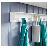 Enudden Towel Rack