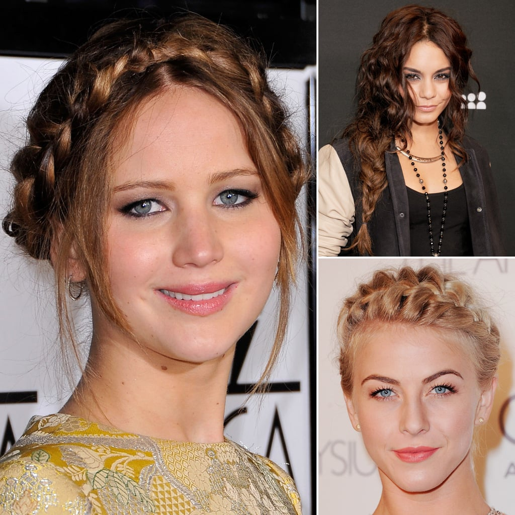 50+ Plaits to Inspire Your Next Hairstyle