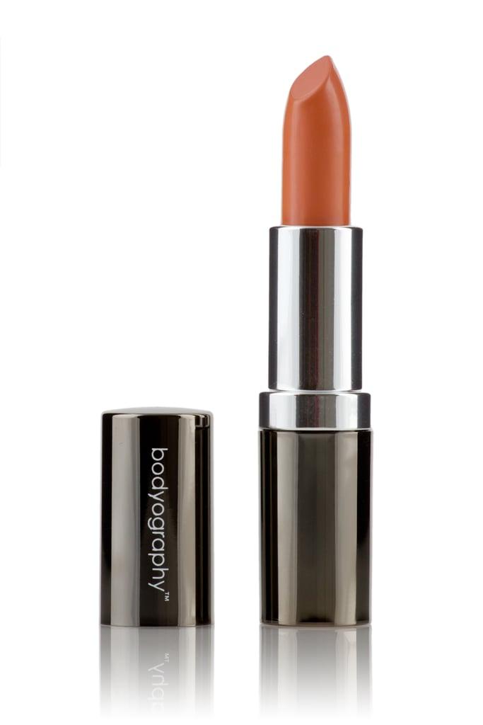 Bodyography Lipsticks ($16)