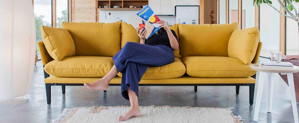 Best Sofas on Sale For Labor Day Weekend 2021