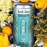 Kikoko CBD Sympa-Tea
