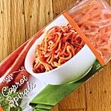 Pick Up: Carrot Spirals ($3)