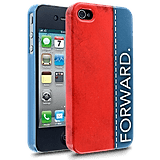 Support Obama's mission to move the country forward with a bold version of the Forward Case ($25).