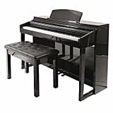 Artesia Digital Piano Bundle