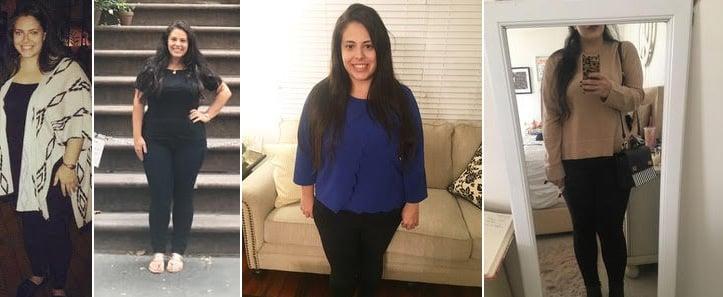 Do neoprene weight loss belts work
