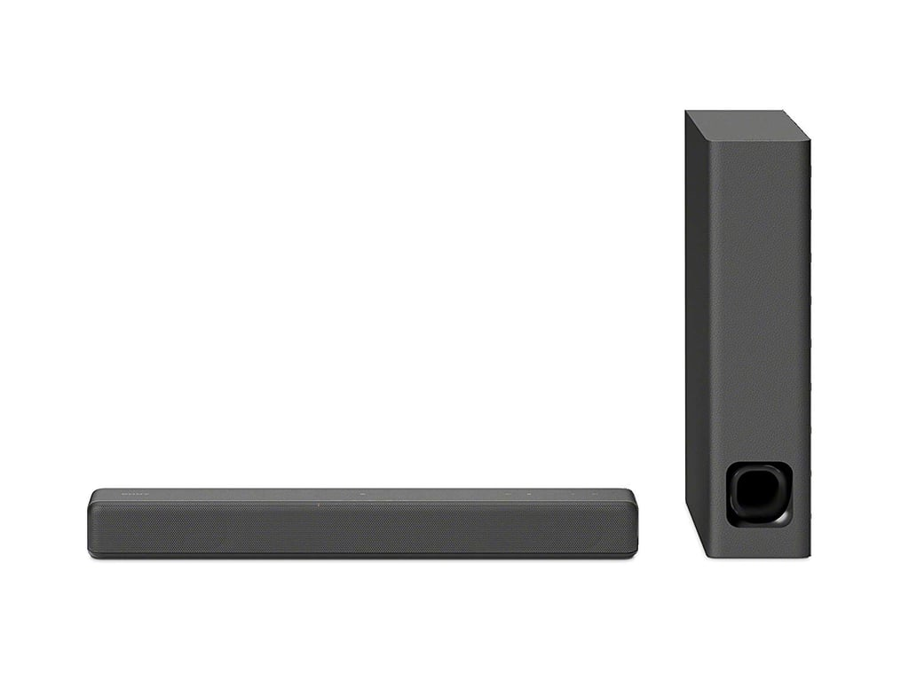 Sony HT-MT300 Compact Sound Bar
