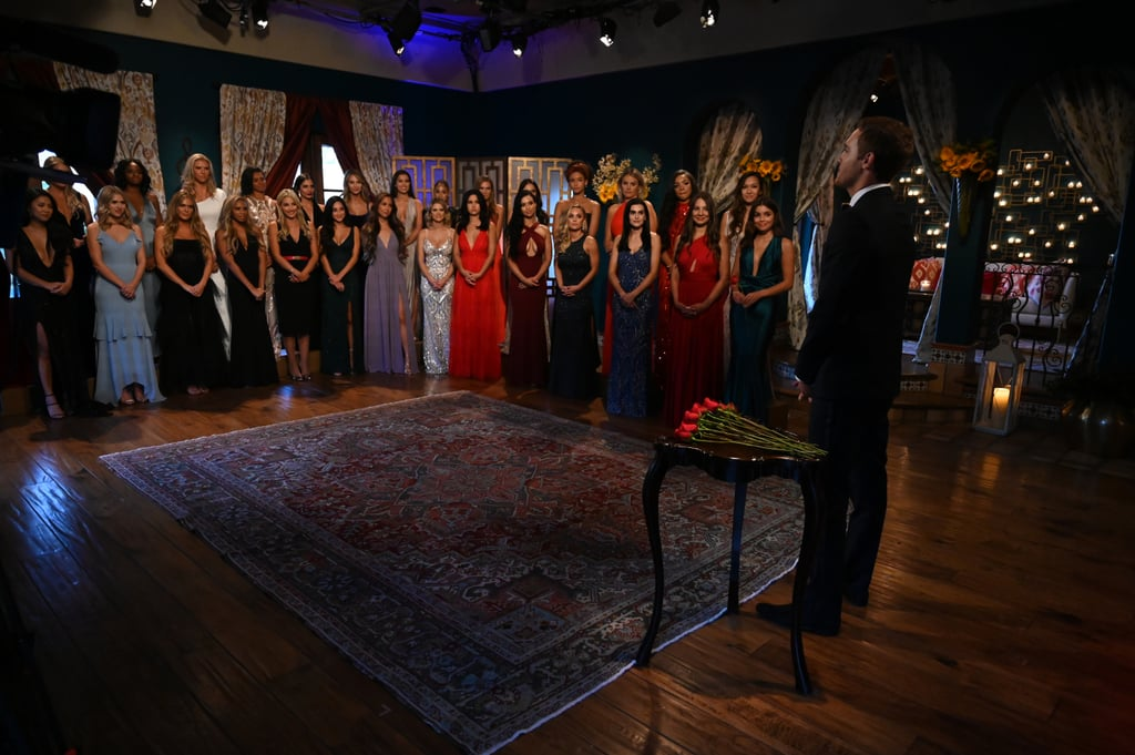 Fascinating Facts About The Bachelor Franchise