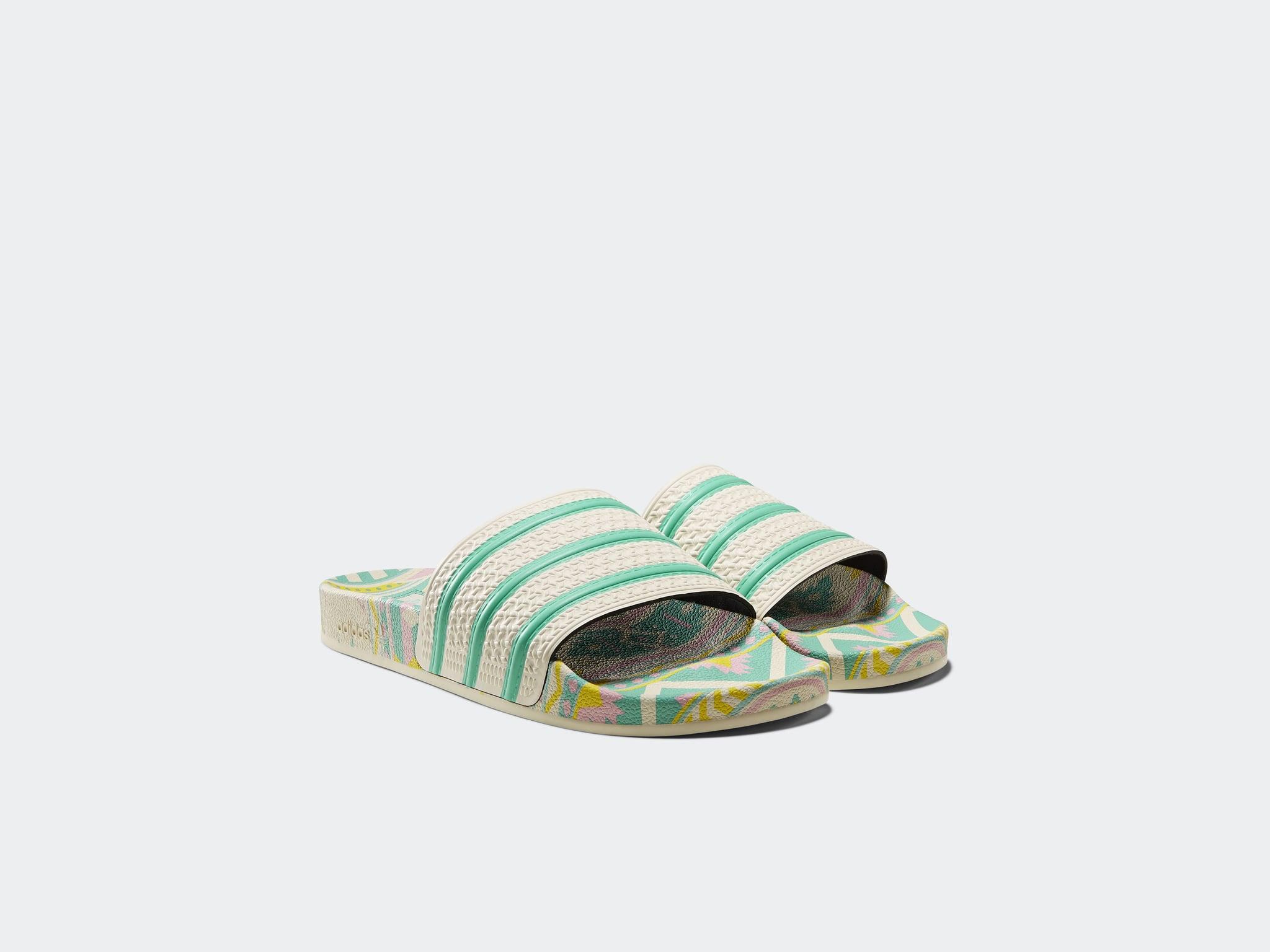 Adidas Arizona Iced Tea Sneaker and