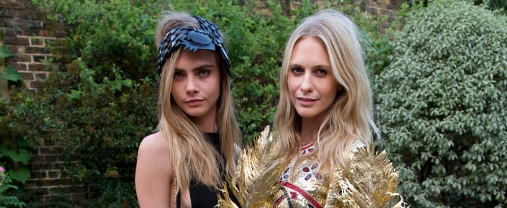 Famous Celebrity Sisters