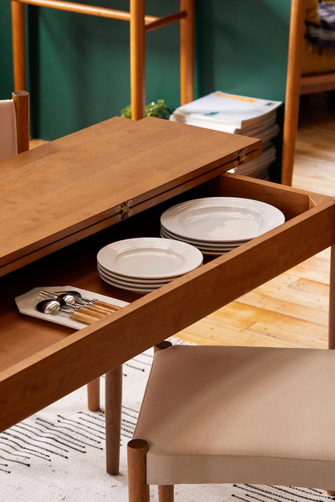 35+ Space-Saving Furniture Pieces That Will Transform Your Home Overnight