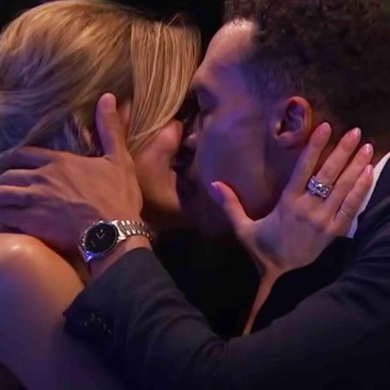 Watch The Bachelorette Season 16 Promos