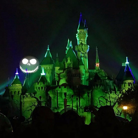 Is Mickey's Halloween Party Worth It?