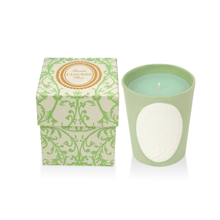 Laduree amandine candle 79 the best scented candles to for What are the best scented candles to buy