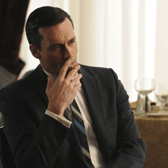 How Much Does Don Draper Make?