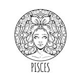 Pisces (Feb. 19-March 20)