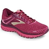 Brooks Adrenaline GTS 18 Running Shoe