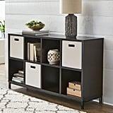 Better Homes and Gardens Storage Organizer