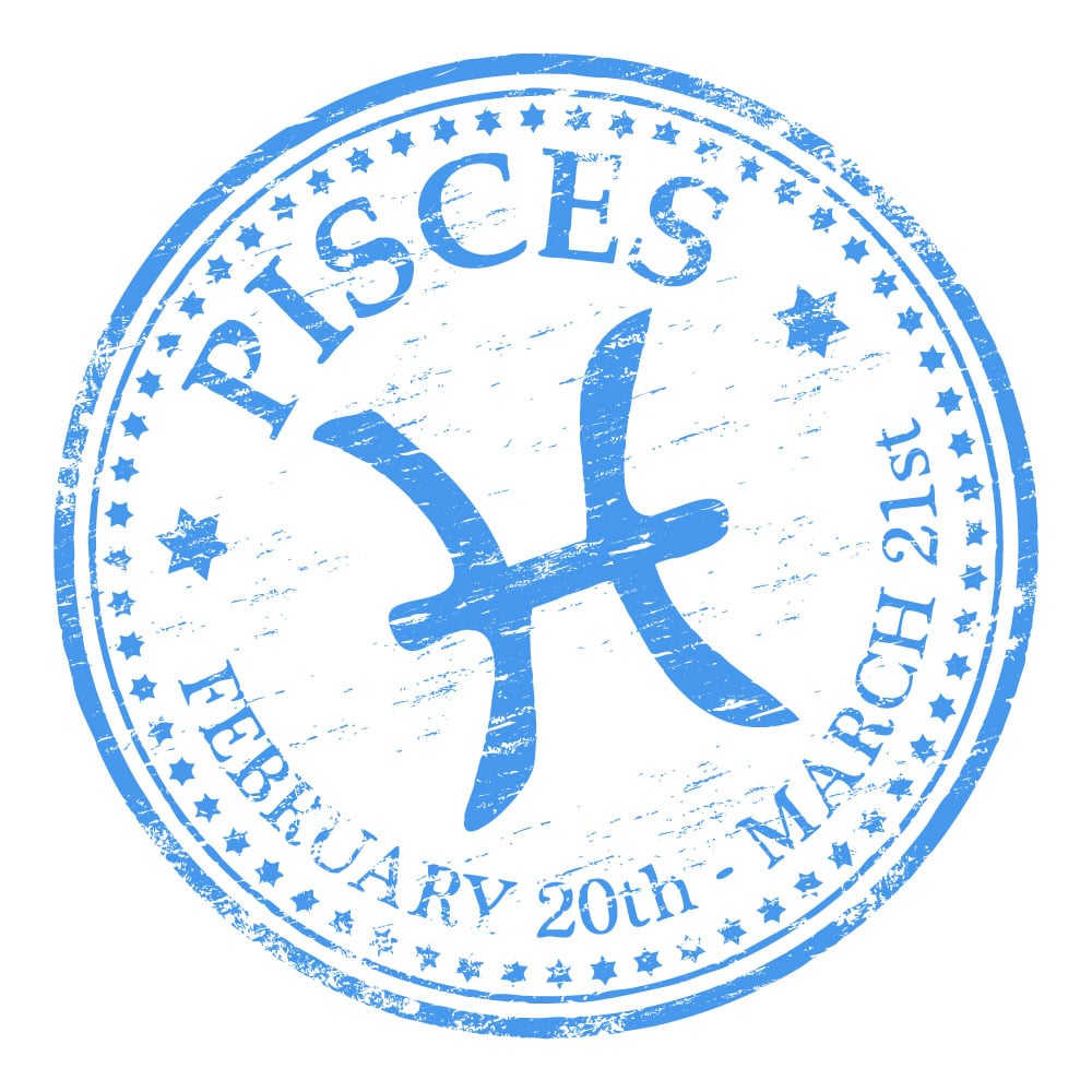 Pisces February 20 March 21 Horoscope And Start Sign Reading For November 2014 Popsugar Fitness Australia Photo 6