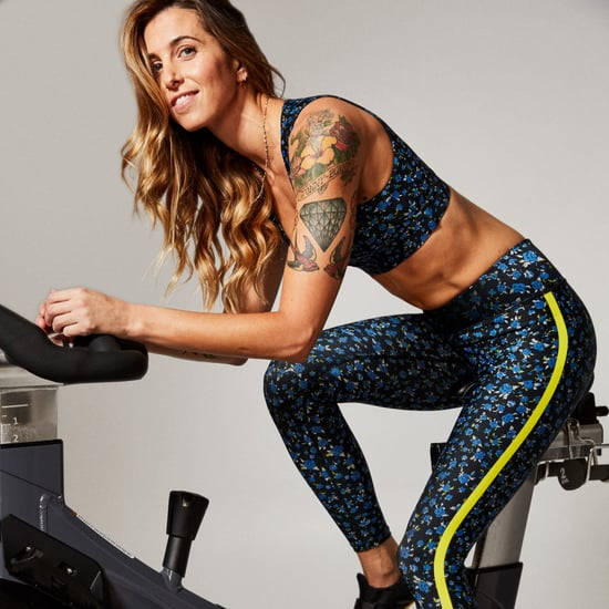 Soul by SoulCycle at Nordstrom