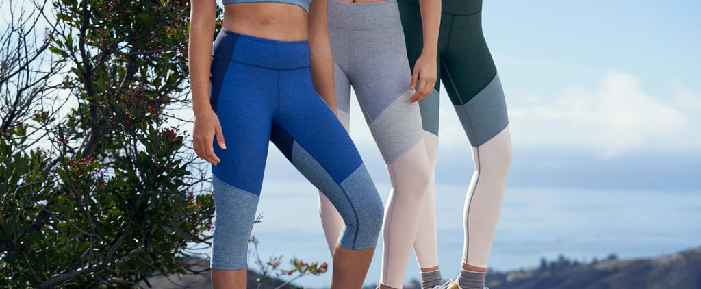 These Are the Best Leggings for Women in 2020