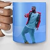 """""""Hotline Bling"""" Mug"""