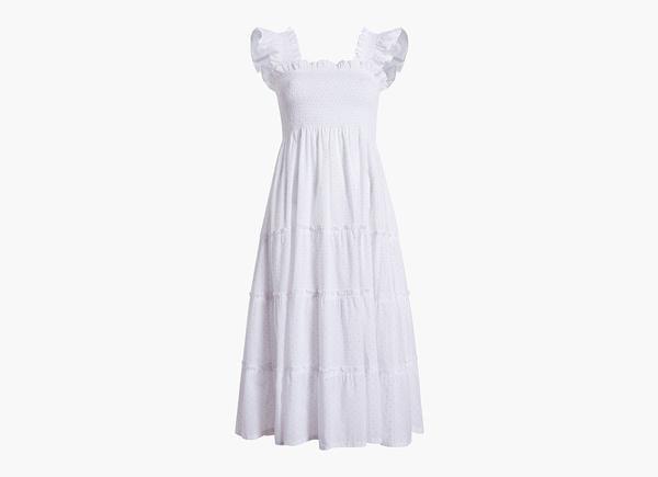 Hill House Home The Ellie Nap Dress