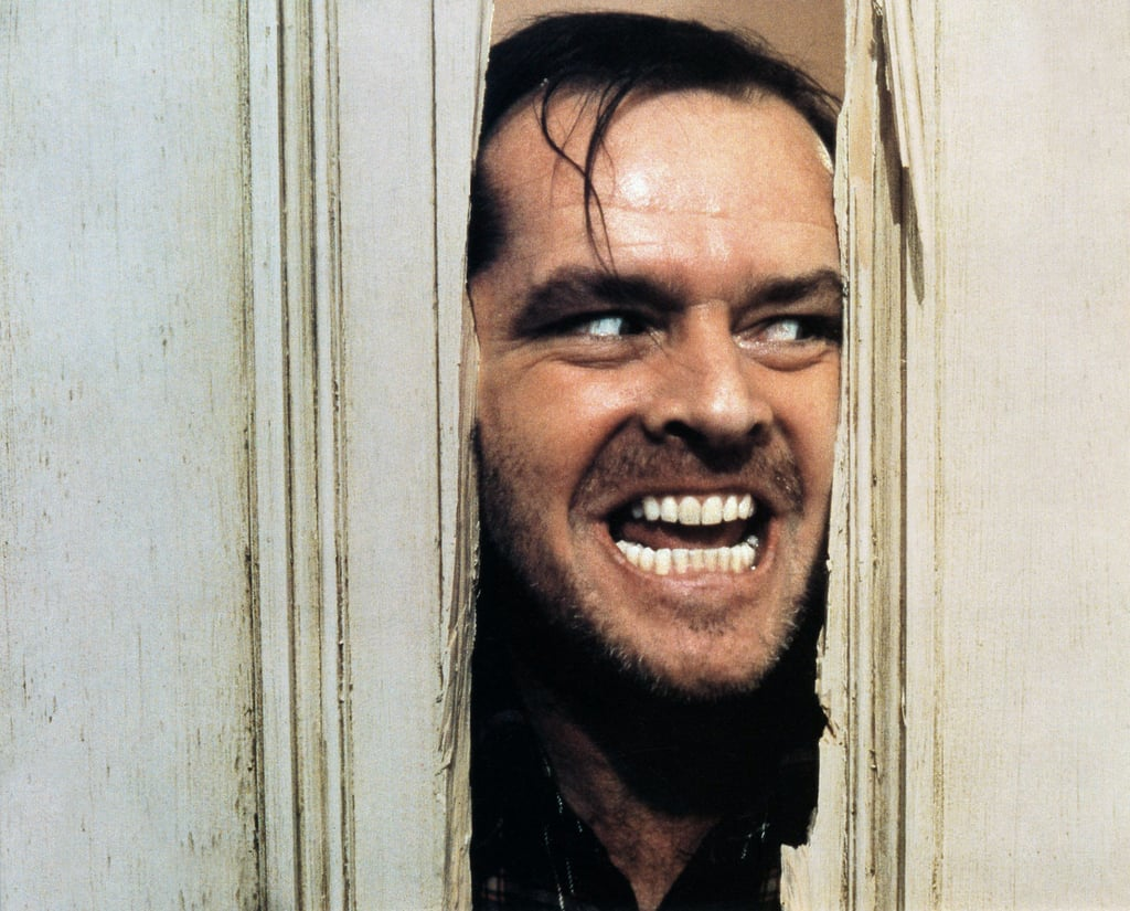 Colorado: The Shining