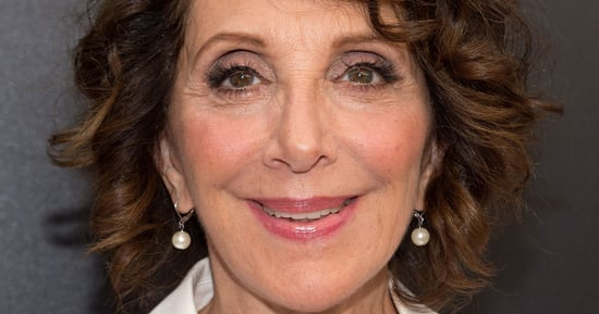 Andrea Martin to Play Prudy in Hairspray Live!