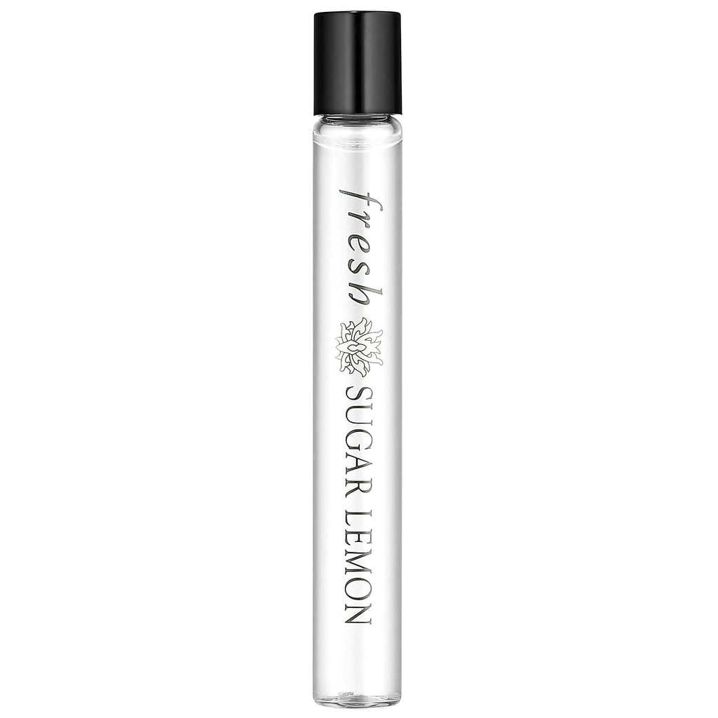 Fresh Sugar Lemon Rollerball